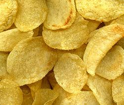 250px-Kartoffelchips-1